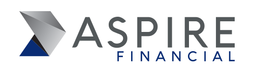 Aspire Financial